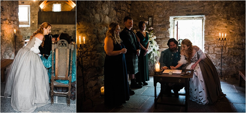 Wolf + Lea-Outlander-Inspired-Elopement-Wedding-Scotland_Gabby Chapin Photography_051.jpg