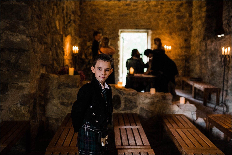 Wolf + Lea-Outlander-Inspired-Elopement-Wedding-Scotland_Gabby Chapin Photography_052.jpg