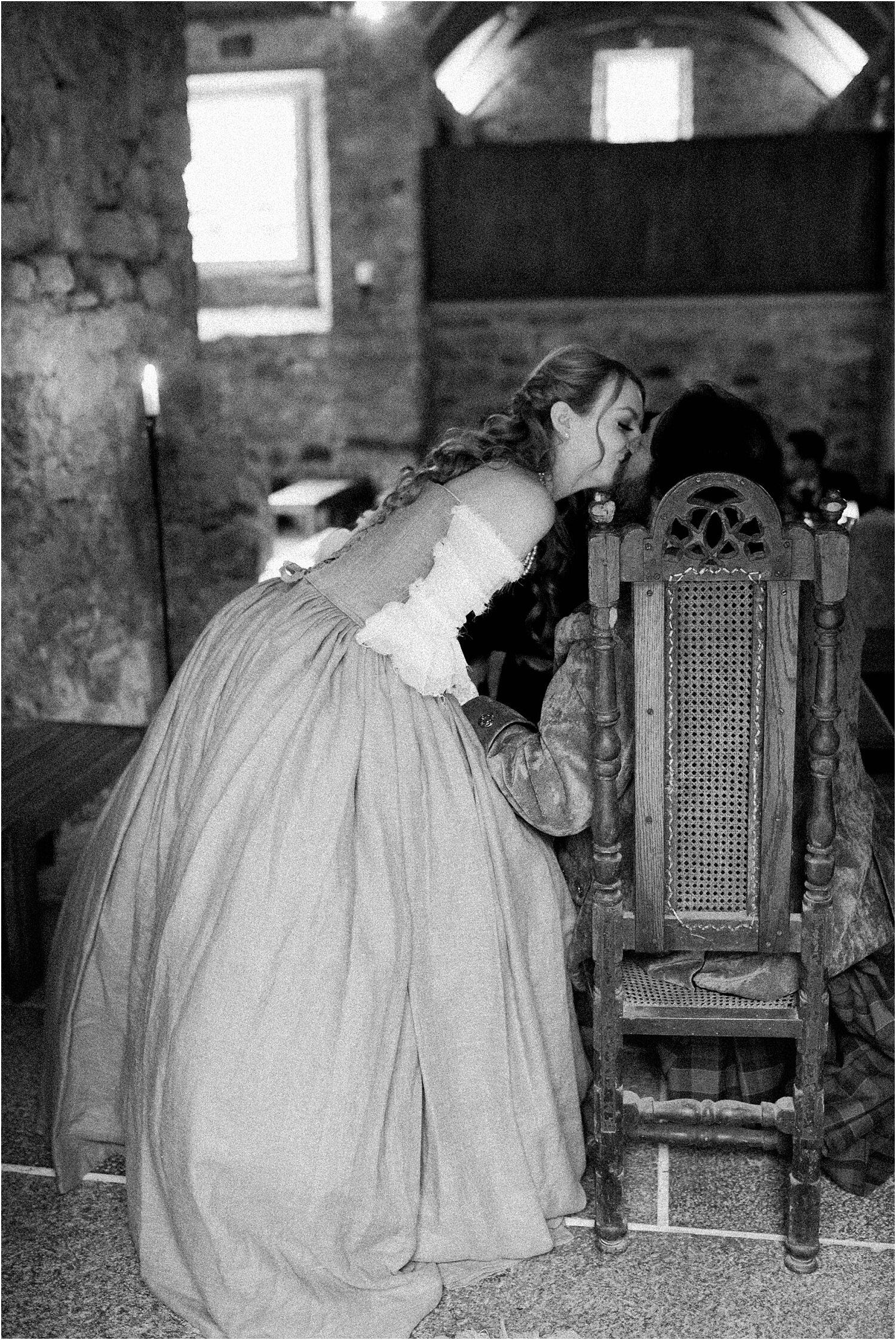 Wolf + Lea-Outlander-Inspired-Elopement-Wedding-Scotland_Gabby Chapin Photography_050.jpg
