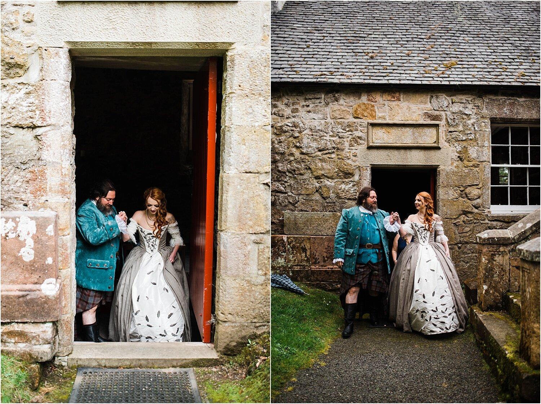 Wolf + Lea-Outlander-Inspired-Elopement-Wedding-Scotland_Gabby Chapin Photography_054.jpg