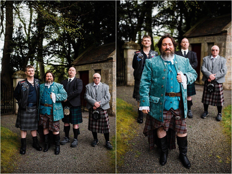 Wolf + Lea-Outlander-Inspired-Elopement-Wedding-Scotland_Gabby Chapin Photography_055.jpg