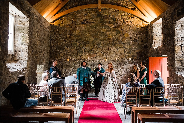 Wolf + Lea-Outlander-Inspired-Elopement-Wedding-Scotland_Gabby Chapin Photography_053.jpg