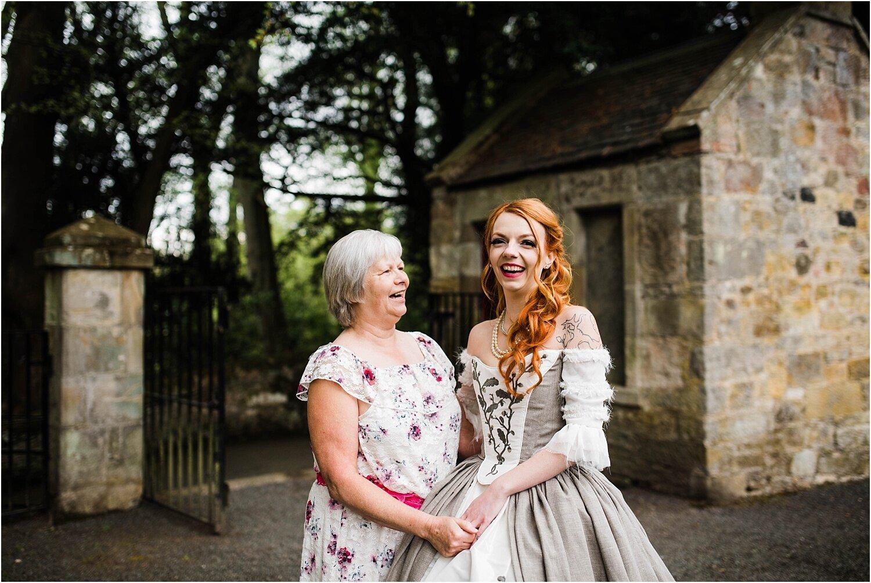 Wolf + Lea-Outlander-Inspired-Elopement-Wedding-Scotland_Gabby Chapin Photography_056.jpg