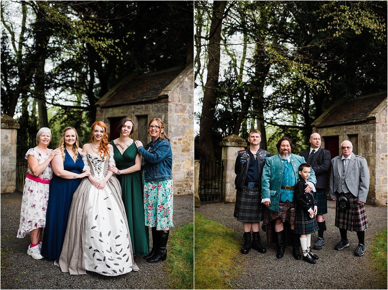 Wolf + Lea-Outlander-Inspired-Elopement-Wedding-Scotland_Gabby Chapin Photography_057.jpg