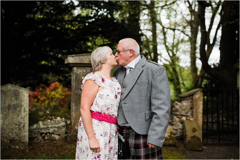 Wolf + Lea-Outlander-Inspired-Elopement-Wedding-Scotland_Gabby Chapin Photography_059.jpg