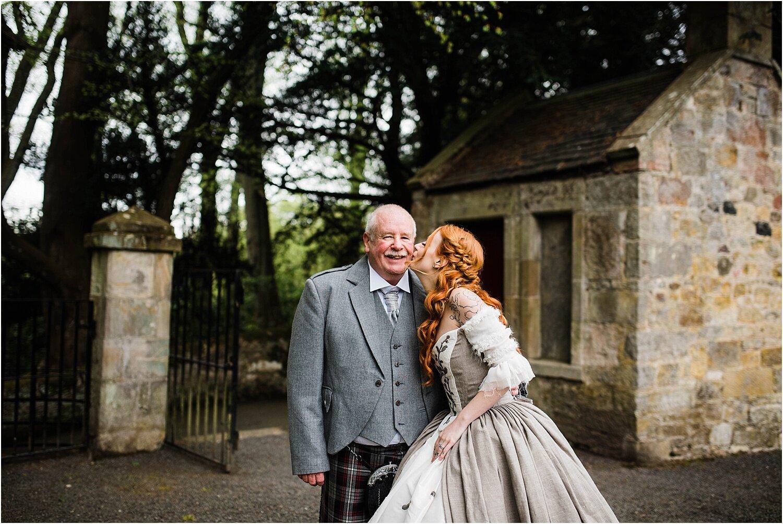 Wolf + Lea-Outlander-Inspired-Elopement-Wedding-Scotland_Gabby Chapin Photography_058.jpg