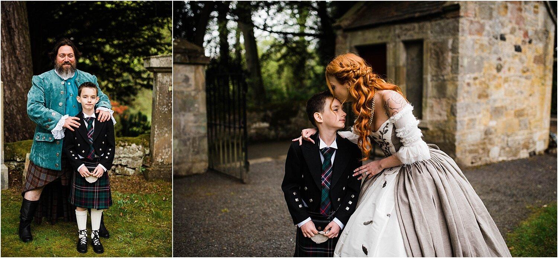 Wolf + Lea-Outlander-Inspired-Elopement-Wedding-Scotland_Gabby Chapin Photography_060.jpg