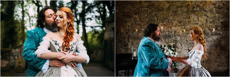 Wolf + Lea-Outlander-Inspired-Elopement-Wedding-Scotland_Gabby Chapin Photography_061.jpg