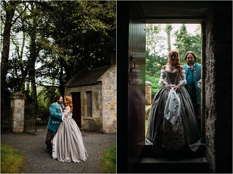 Wolf + Lea-Outlander-Inspired-Elopement-Wedding-Scotland_Gabby Chapin Photography_062.jpg