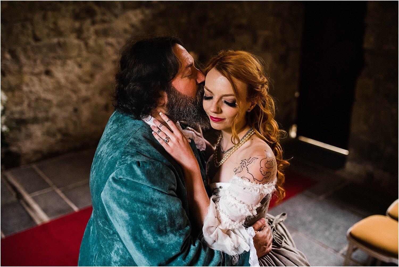 Wolf + Lea-Outlander-Inspired-Elopement-Wedding-Scotland_Gabby Chapin Photography_064.jpg