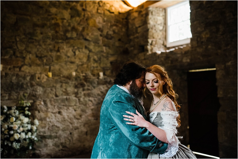 Wolf + Lea-Outlander-Inspired-Elopement-Wedding-Scotland_Gabby Chapin Photography_063.jpg