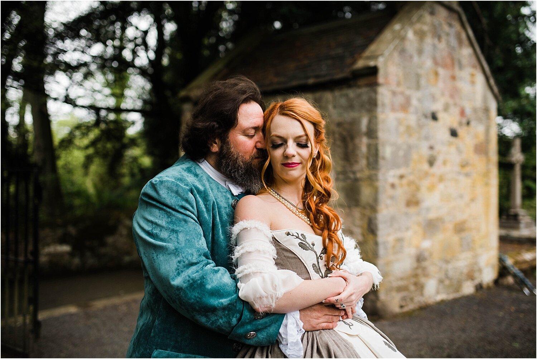 Wolf + Lea-Outlander-Inspired-Elopement-Wedding-Scotland_Gabby Chapin Photography_065.jpg