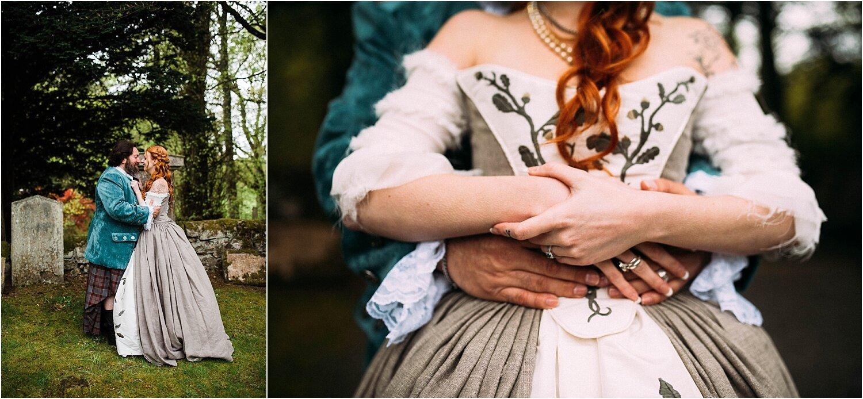 Wolf + Lea-Outlander-Inspired-Elopement-Wedding-Scotland_Gabby Chapin Photography_067.jpg