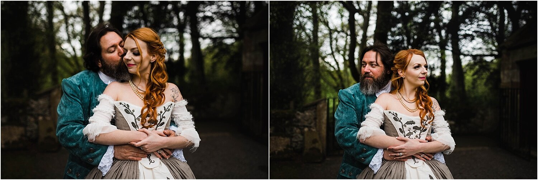Wolf + Lea-Outlander-Inspired-Elopement-Wedding-Scotland_Gabby Chapin Photography_066.jpg