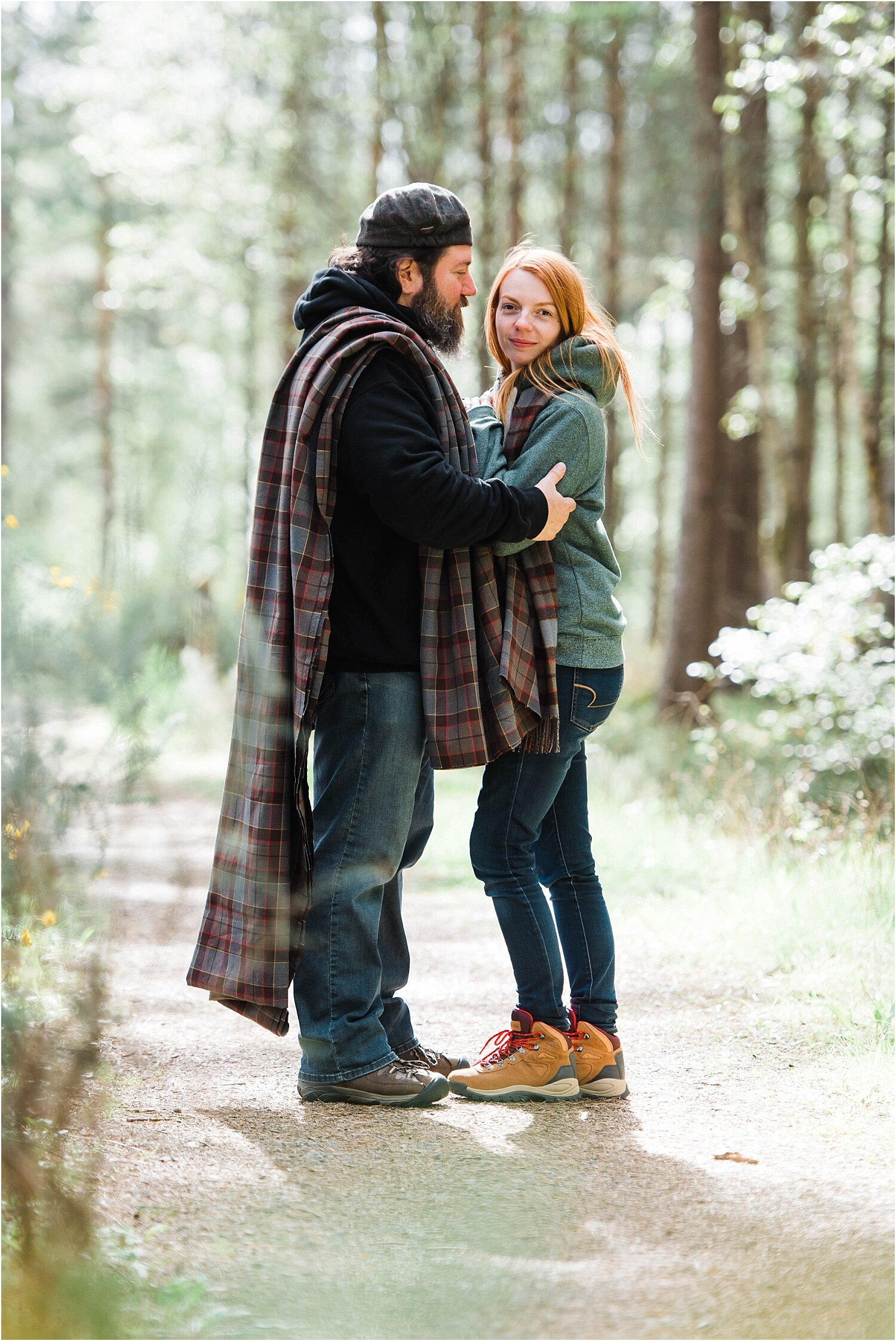 Wolf + Lea-Outlander-Inspired-Elopement-Wedding-Scotland-Day-After-Session_Gabby Chapin Photography_070.jpg
