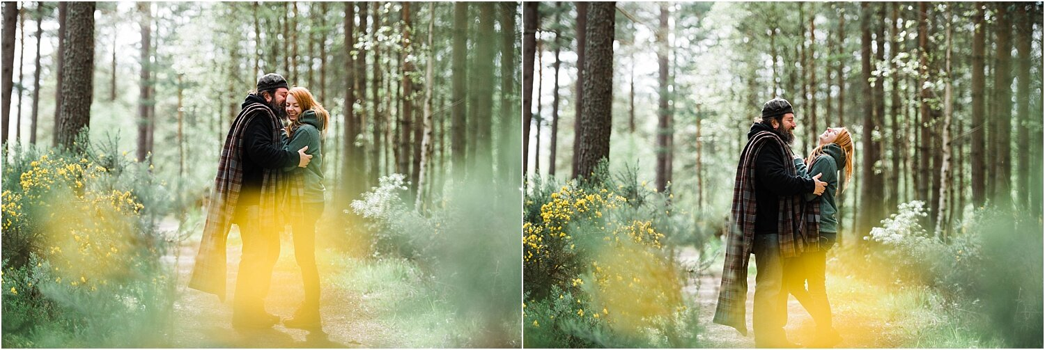 Wolf + Lea-Outlander-Inspired-Elopement-Wedding-Scotland-Day-After-Session_Gabby Chapin Photography_071.jpg