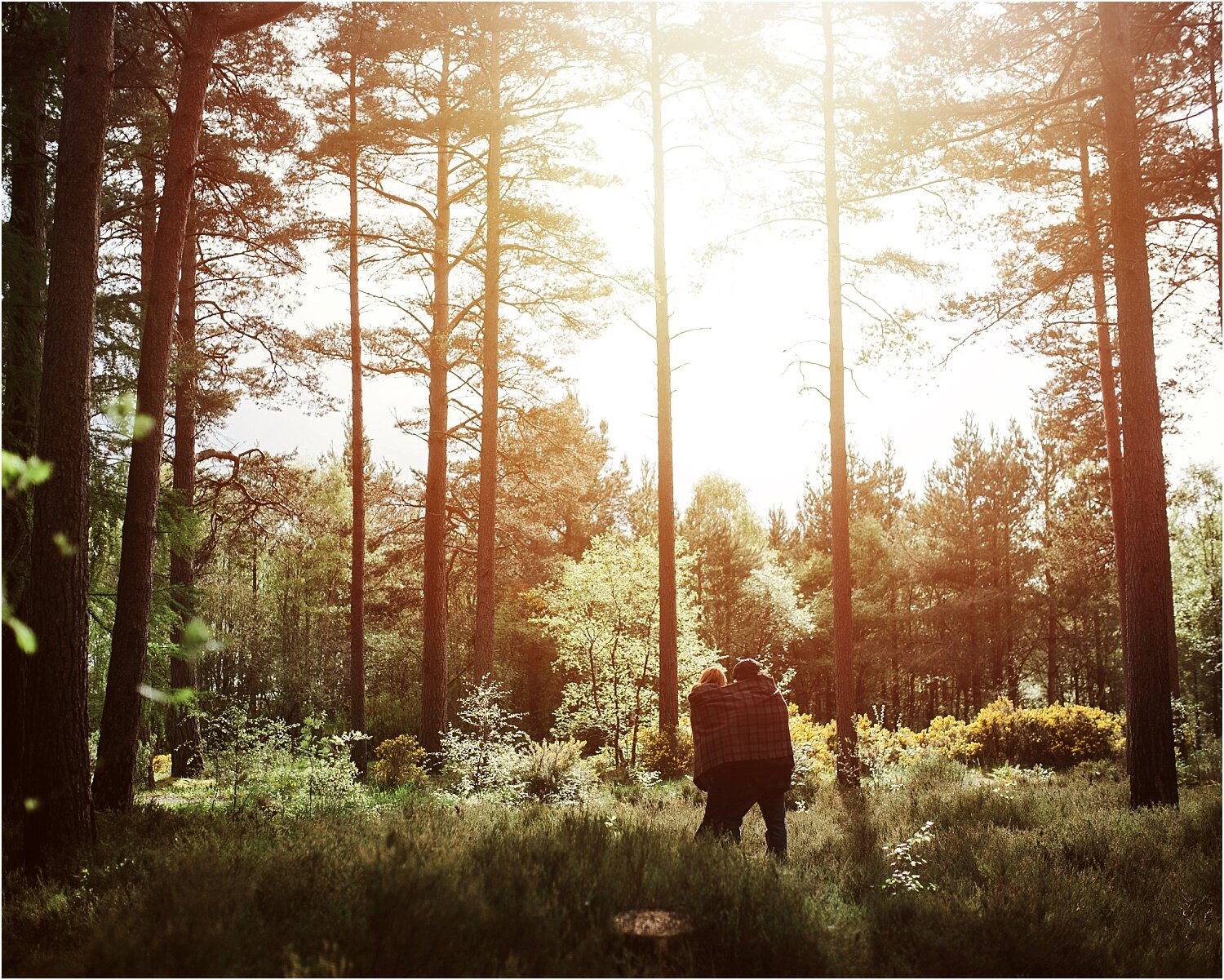 Wolf + Lea-Outlander-Inspired-Elopement-Wedding-Scotland-Day-After-Session_Gabby Chapin Photography_068.jpg