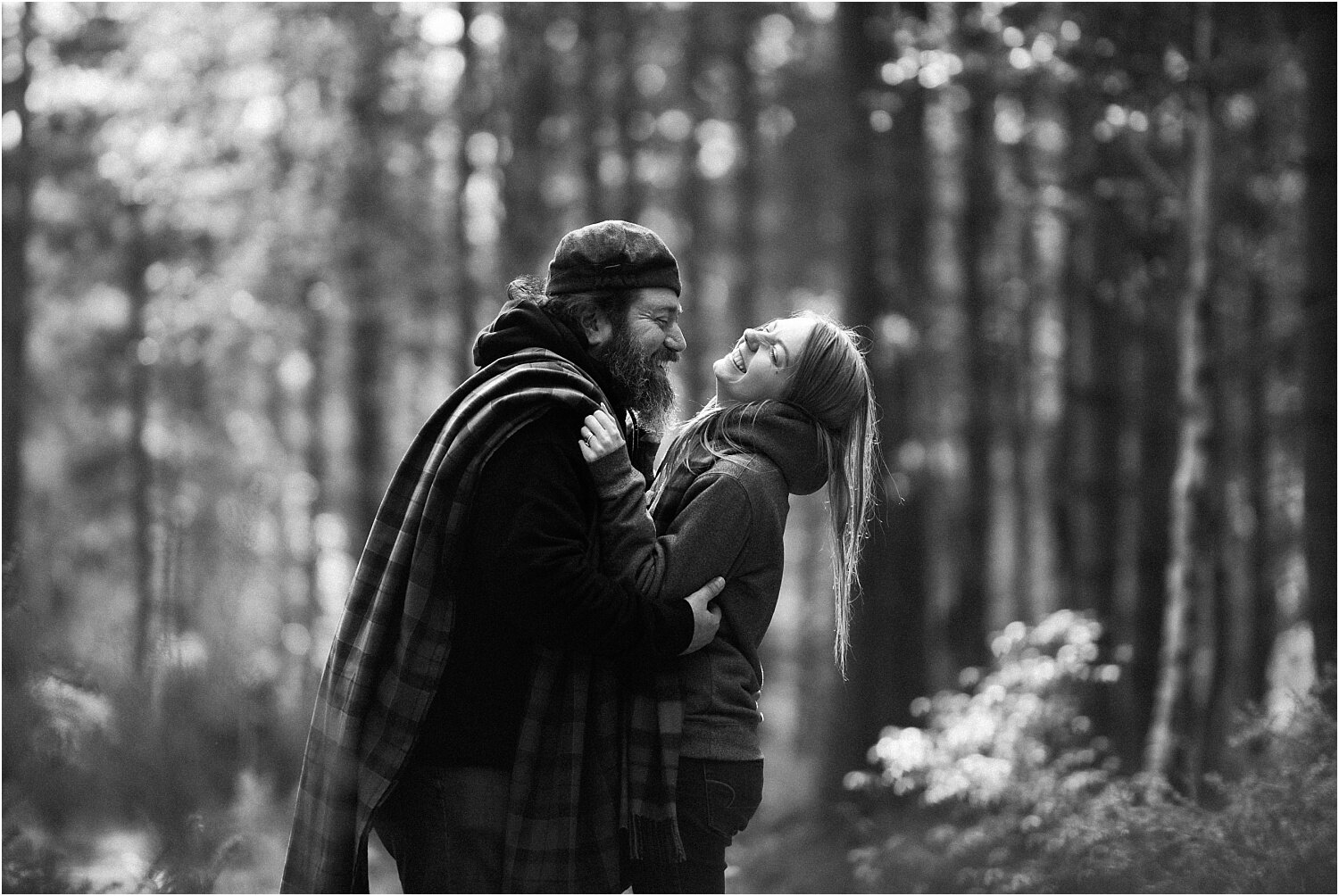 Wolf + Lea-Outlander-Inspired-Elopement-Wedding-Scotland-Day-After-Session_Gabby Chapin Photography_072.jpg