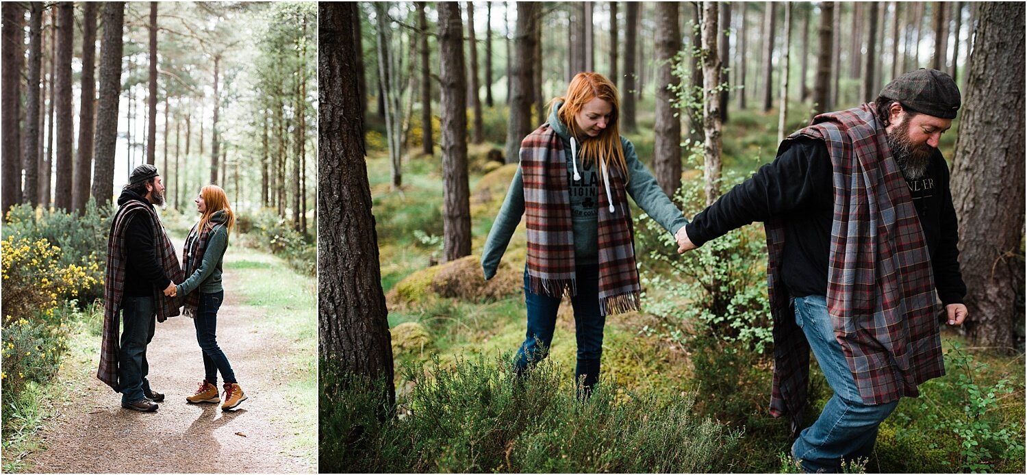 Wolf + Lea-Outlander-Inspired-Elopement-Wedding-Scotland-Day-After-Session_Gabby Chapin Photography_073.jpg
