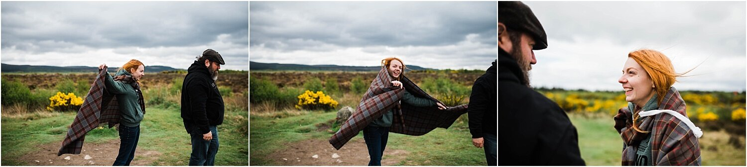 Wolf + Lea-Outlander-Inspired-Elopement-Wedding-Scotland-Day-After-Session_Gabby Chapin Photography_075.jpg