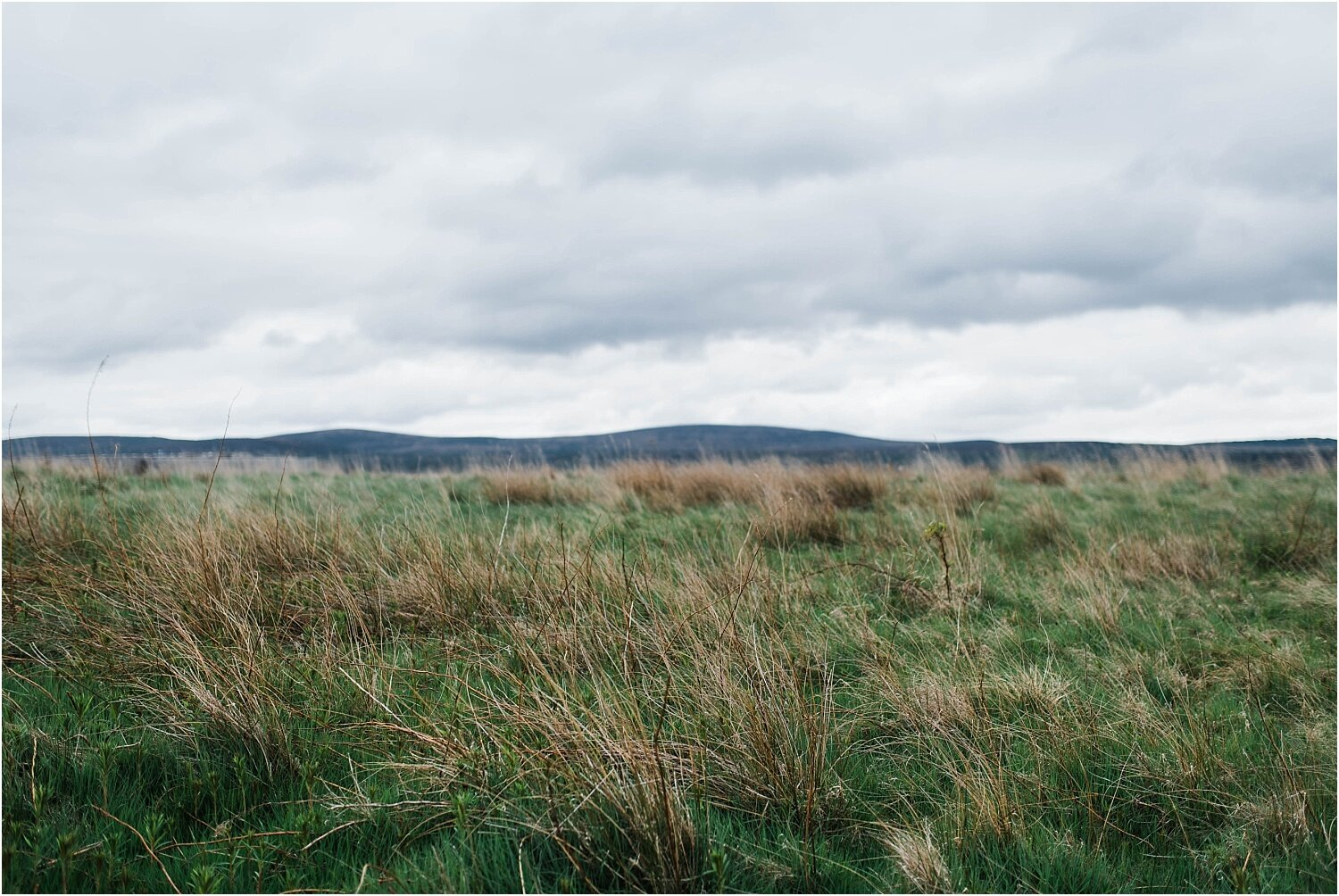 Wolf + Lea-Outlander-Inspired-Elopement-Wedding-Scotland-Day-After-Session_Gabby Chapin Photography_074.jpg