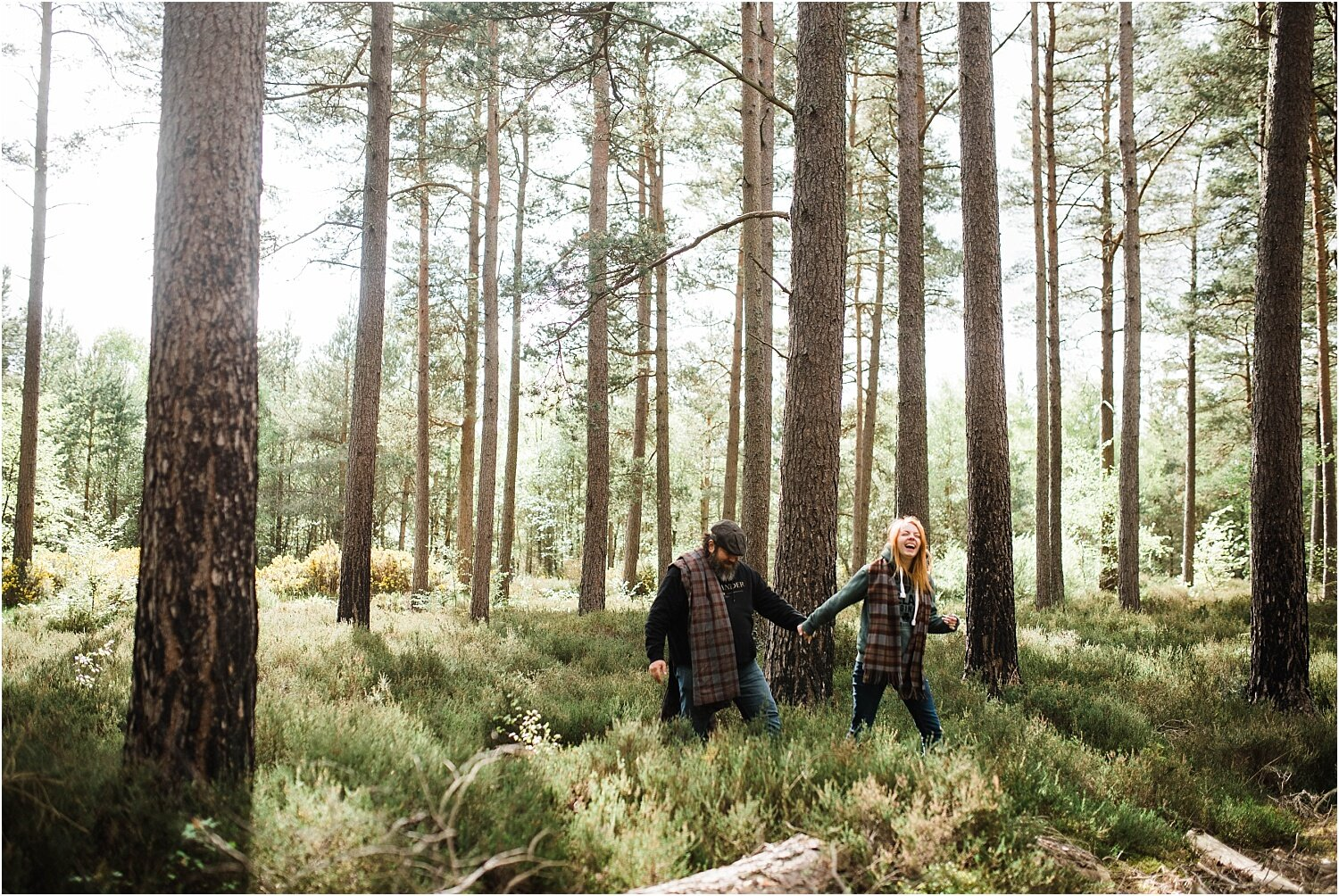 Wolf + Lea-Outlander-Inspired-Elopement-Wedding-Scotland-Day-After-Session_Gabby Chapin Photography_076.jpg