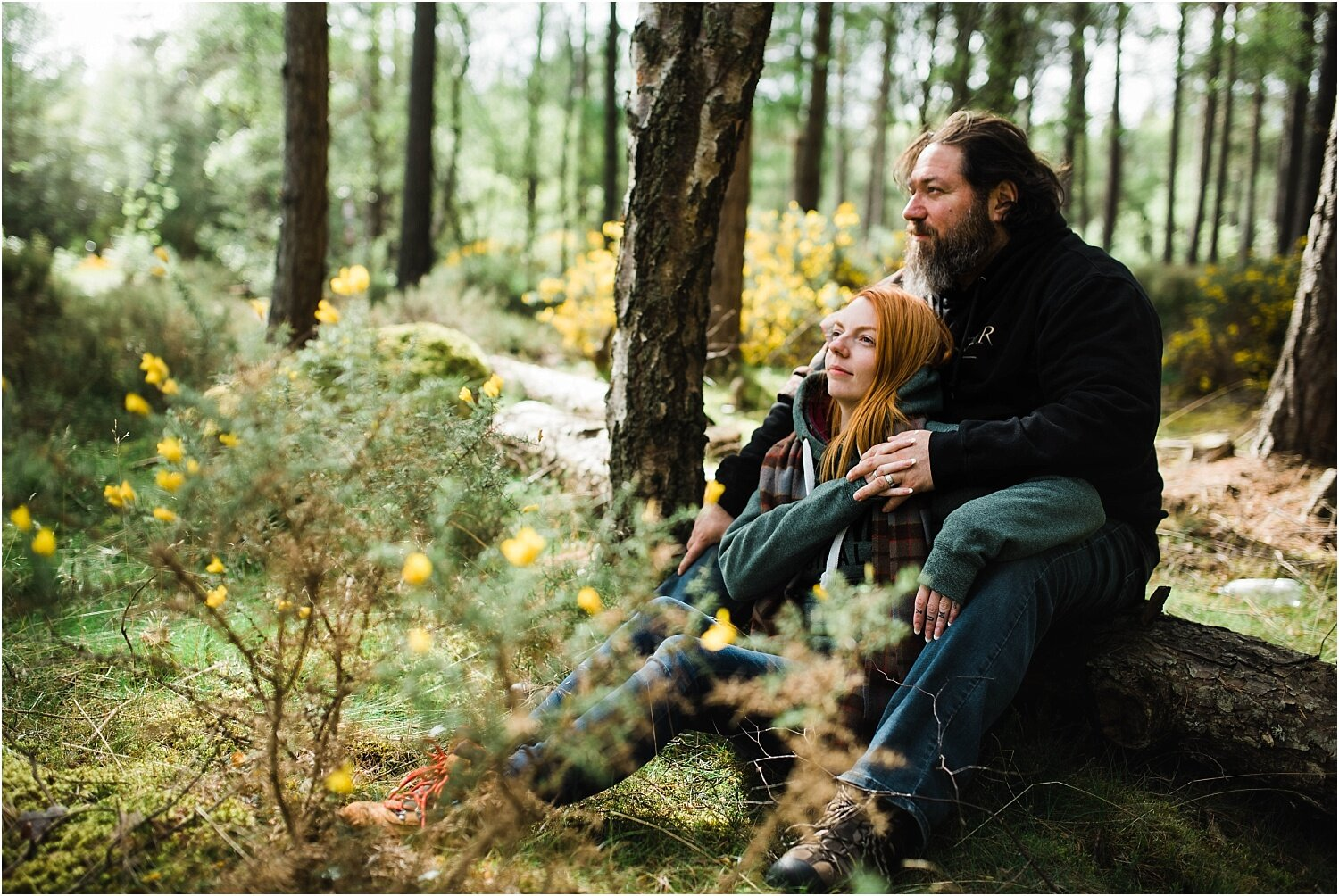 Wolf + Lea-Outlander-Inspired-Elopement-Wedding-Scotland-Day-After-Session_Gabby Chapin Photography_077.jpg