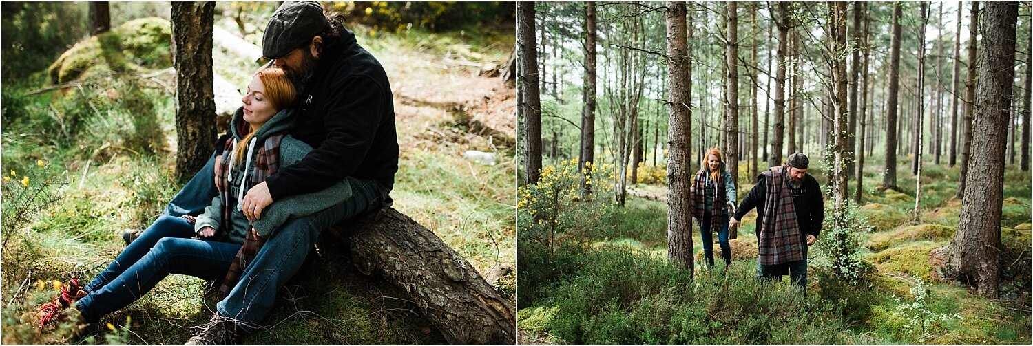 Wolf + Lea-Outlander-Inspired-Elopement-Wedding-Scotland-Day-After-Session_Gabby Chapin Photography_079.jpg