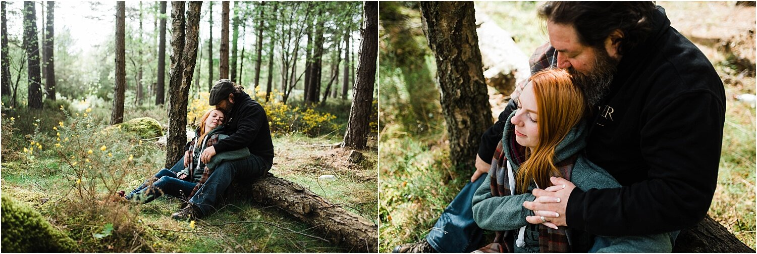 Wolf + Lea-Outlander-Inspired-Elopement-Wedding-Scotland-Day-After-Session_Gabby Chapin Photography_078.jpg