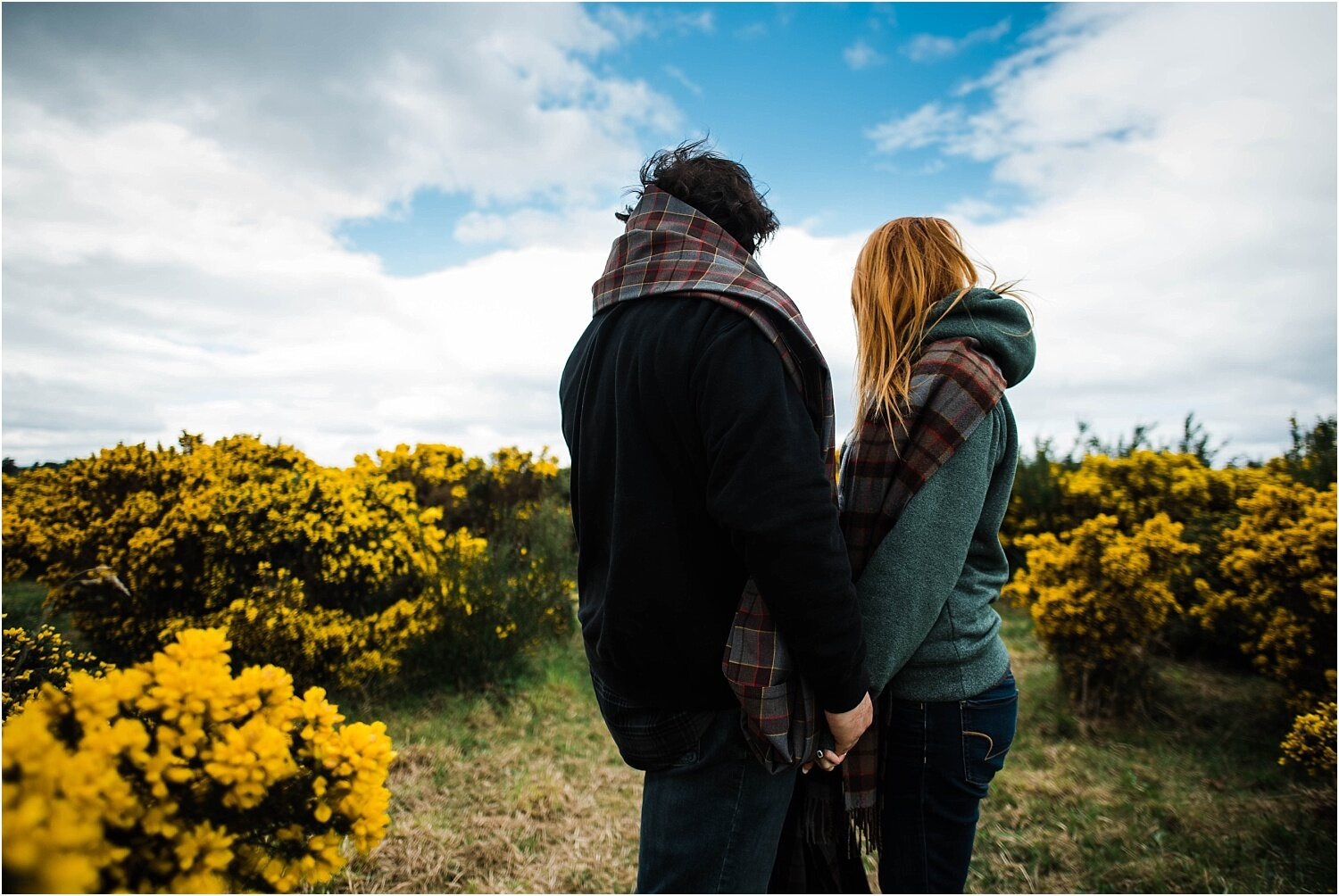Wolf + Lea-Outlander-Inspired-Elopement-Wedding-Scotland-Day-After-Session_Gabby Chapin Photography_080.jpg