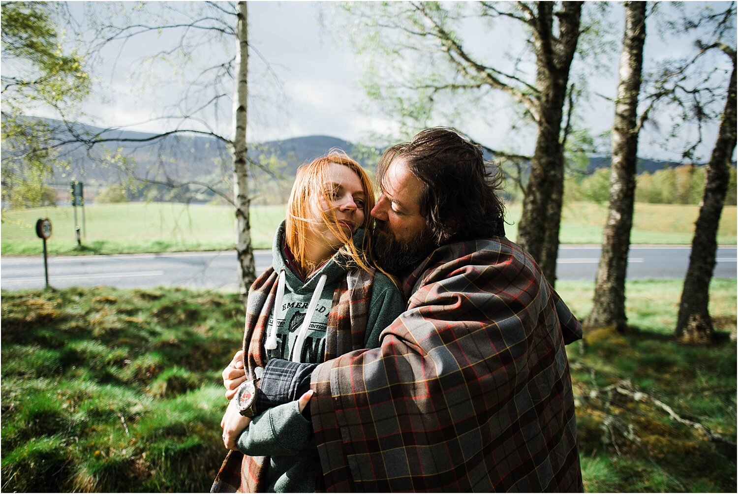 Wolf + Lea-Outlander-Inspired-Elopement-Wedding-Scotland-Day-After-Session_Gabby Chapin Photography_082.jpg
