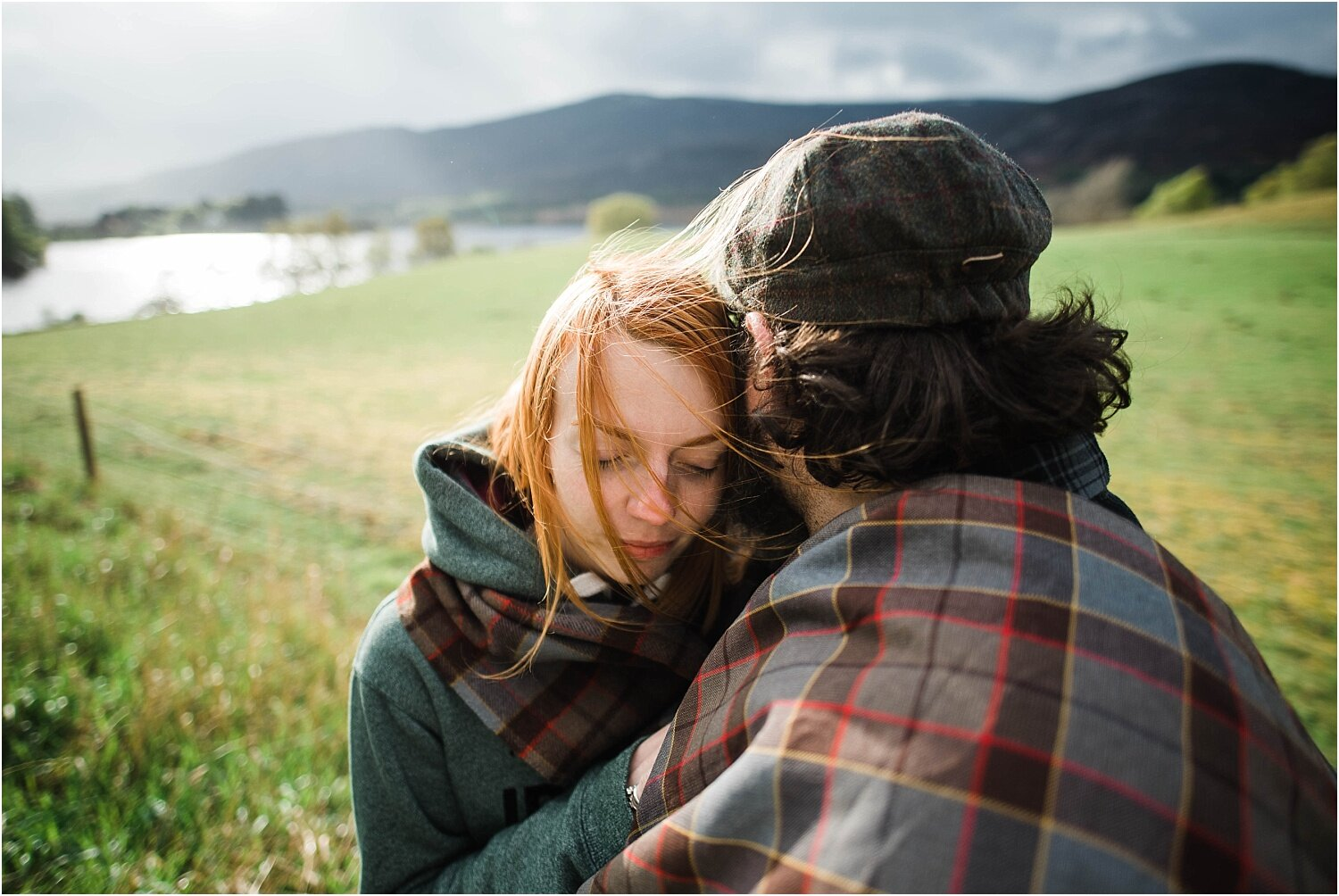 Wolf + Lea-Outlander-Inspired-Elopement-Wedding-Scotland-Day-After-Session_Gabby Chapin Photography_083.jpg