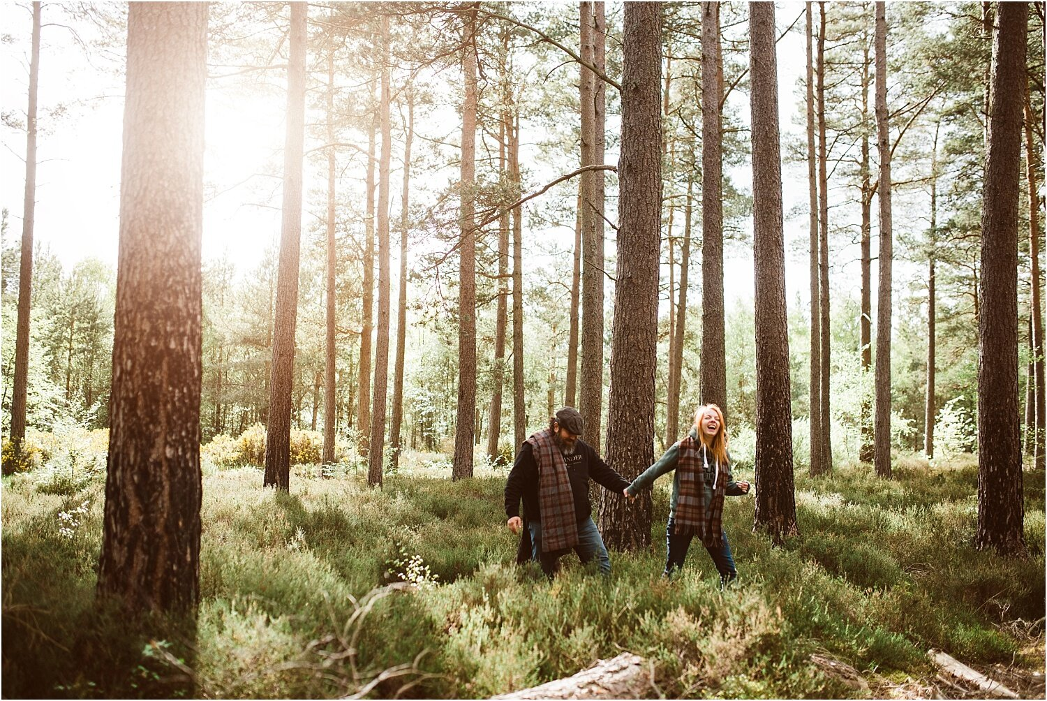 Wolf + Lea-Outlander-Inspired-Elopement-Wedding-Scotland-Day-After-Session_Gabby Chapin Photography_085.jpg