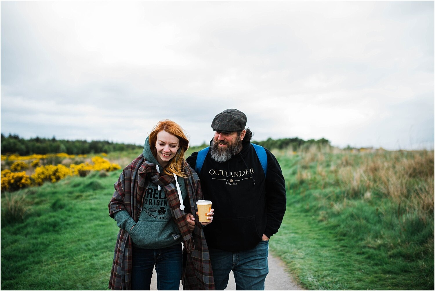 Wolf + Lea-Outlander-Inspired-Elopement-Wedding-Scotland-Day-After-Session_Gabby Chapin Photography_084.jpg