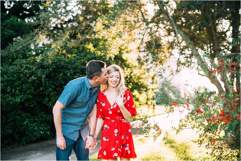 Sydney + Steven-State-Capitol-Park-Baton-Rouge-Engagement-PhotosGabby Chapin_Originals_0121_BLOG.jpg
