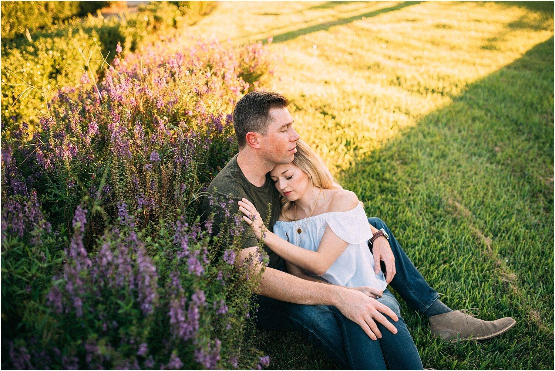 Sydney + Steven-State-Capitol-Park-Baton-Rouge-Engagement-PhotosGabby Chapin_Originals_0562_BLOG.jpg