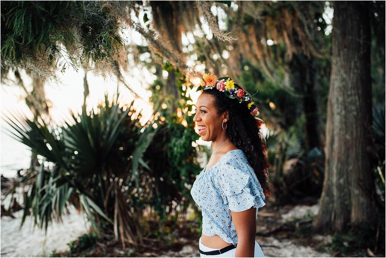 Maisha + Shaun-Fountainbleau-State-Park-Engagements_Gabby Chapin_Prints_0089_BLOG.jpg
