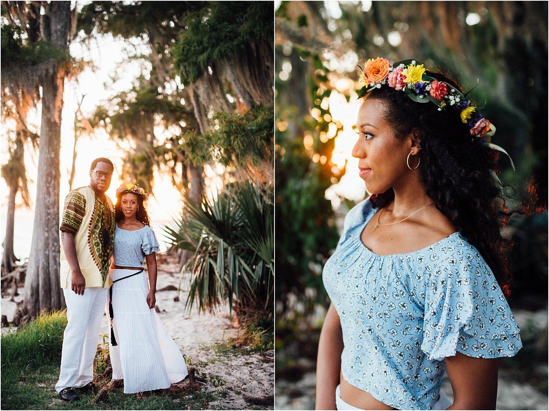 Maisha + Shaun-Fountainbleau-State-Park-Engagements_Gabby Chapin_Prints_0078_BLOG.jpg