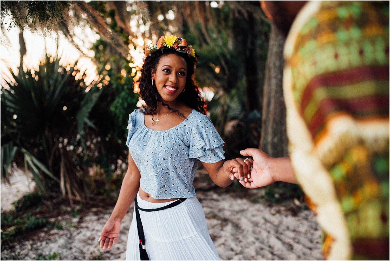 Maisha + Shaun-Fountainbleau-State-Park-Engagements_Gabby Chapin_Prints_0100_BLOG.jpg