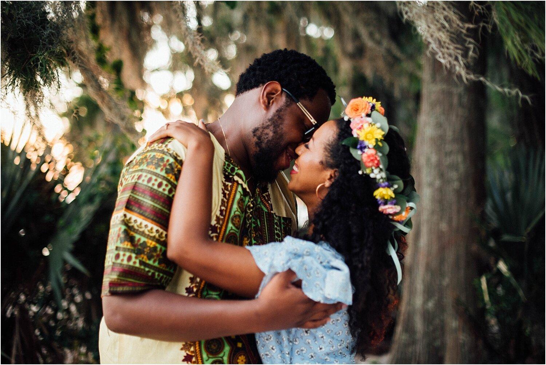 Maisha + Shaun-Fountainbleau-State-Park-Engagements_Gabby Chapin_Prints_0124_BLOG.jpg