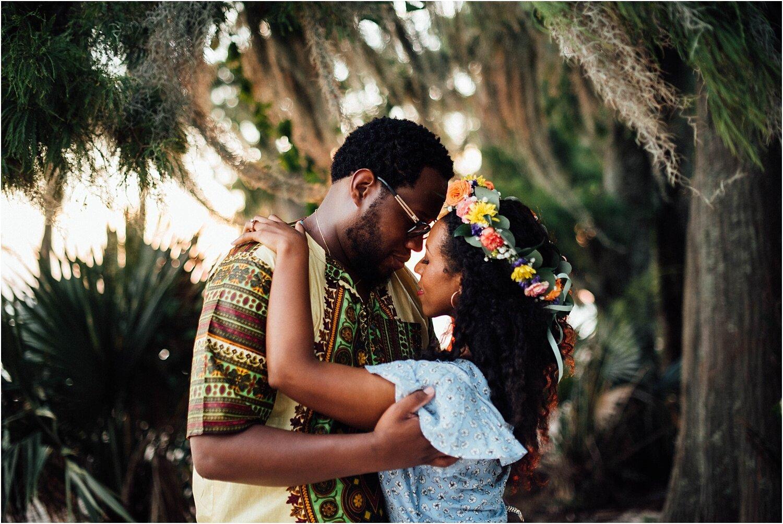 Maisha + Shaun-Fountainbleau-State-Park-Engagements_Gabby Chapin_Prints_0120_BLOG.jpg