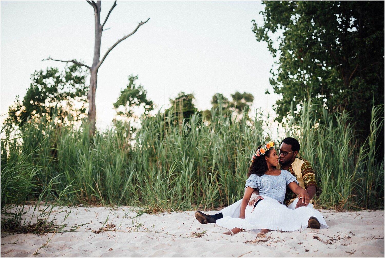 Maisha + Shaun-Fountainbleau-State-Park-Engagements_Gabby Chapin_Prints_0143_BLOG.jpg