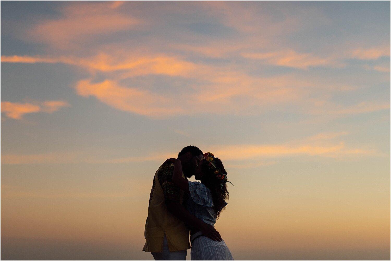 Maisha + Shaun-Fountainbleau-State-Park-Engagements_Gabby Chapin_Prints_0149_BLOG.jpg