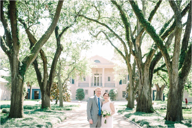 Heather + Scott-Longue-Vue-house-and-gardens-black-tie-wedding-photos_Gabby Chapin_Print_0002_BLOG.jpg