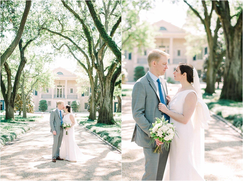 Heather + Scott-Longue-Vue-house-and-gardens-black-tie-wedding-photos_Gabby Chapin_Print_0004_BLOG.jpg