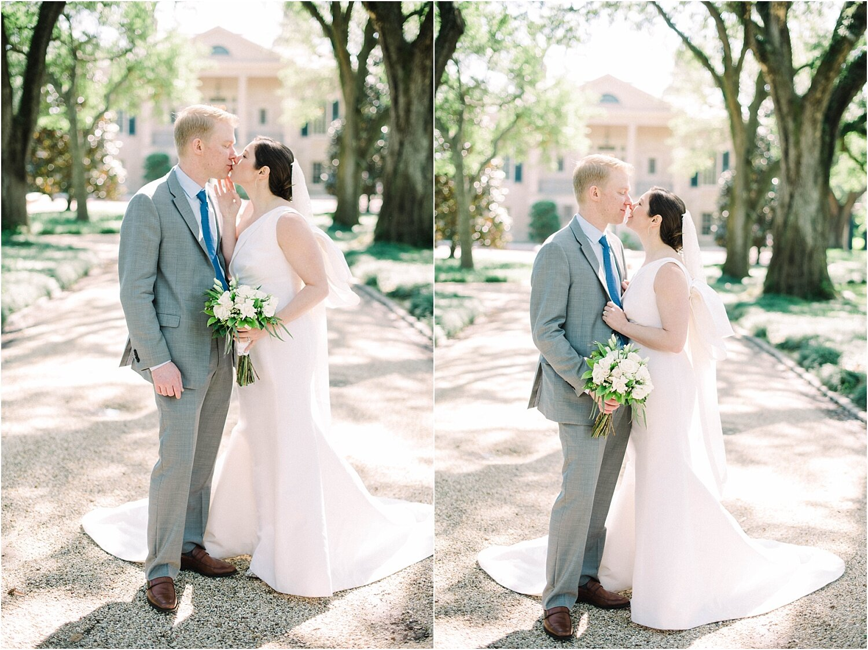 Heather + Scott-Longue-Vue-house-and-gardens-black-tie-wedding-photos_Gabby Chapin_Print_0008_BLOG.jpg