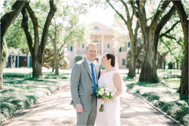 Heather + Scott-Longue-Vue-house-and-gardens-black-tie-wedding-photos_Gabby Chapin_Print_0006_BLOG.jpg