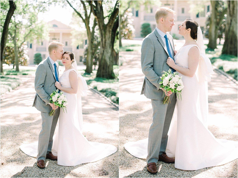 Heather + Scott-Longue-Vue-house-and-gardens-black-tie-wedding-photos_Gabby Chapin_Print_0016_BLOG.jpg
