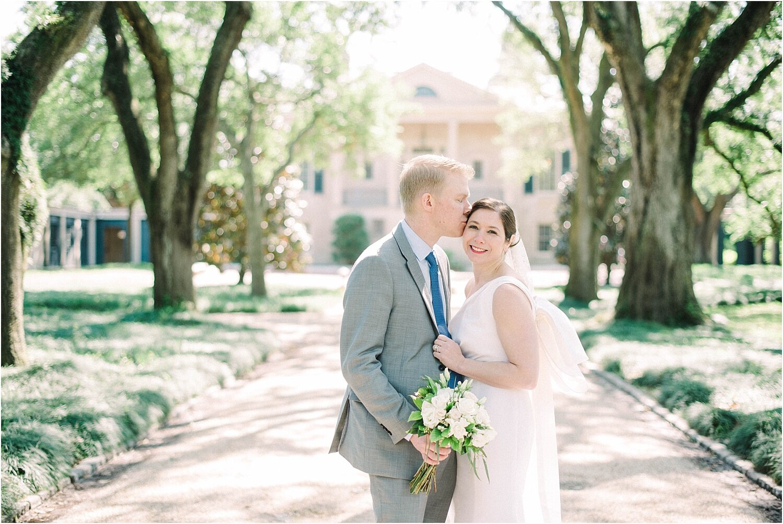 Heather + Scott-Longue-Vue-house-and-gardens-black-tie-wedding-photos_Gabby Chapin_Print_0014_BLOG.jpg