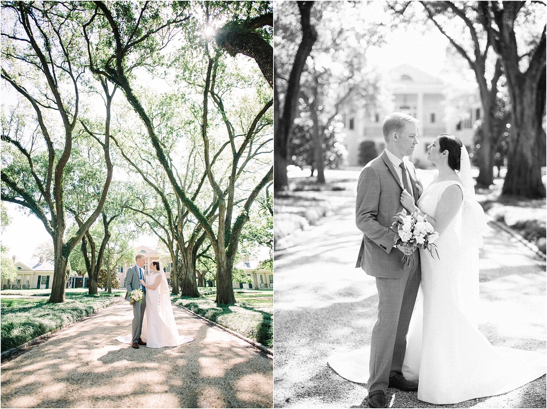 Heather + Scott-Longue-Vue-house-and-gardens-black-tie-wedding-photos_Gabby Chapin_Print_0018_BLOG.jpg